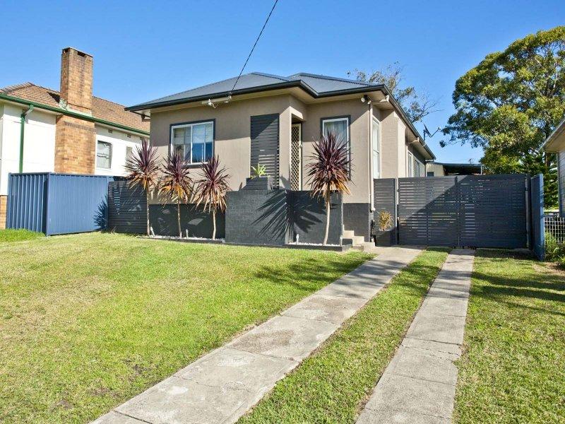 25 McLaughlin Street, Argenton, NSW 2284