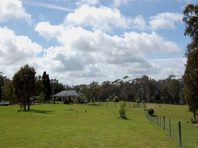 69 Weymouth Road, Pipers River, Tas 7252