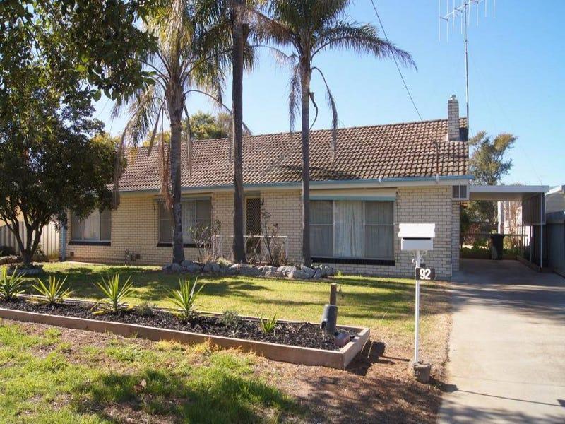 92 Coree Street, Finley, NSW 2713