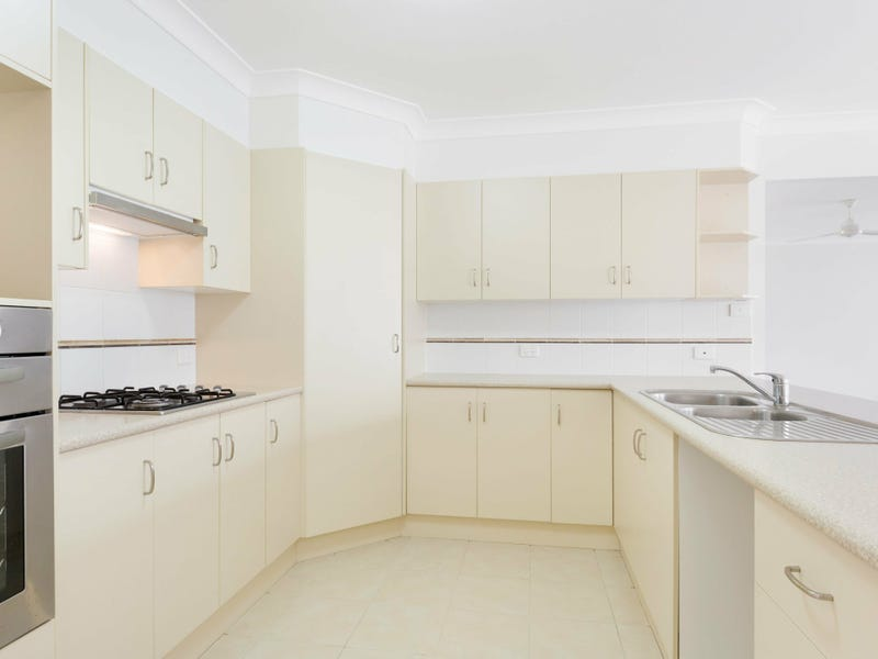 11 Collinson Street, Tenambit, NSW 2323