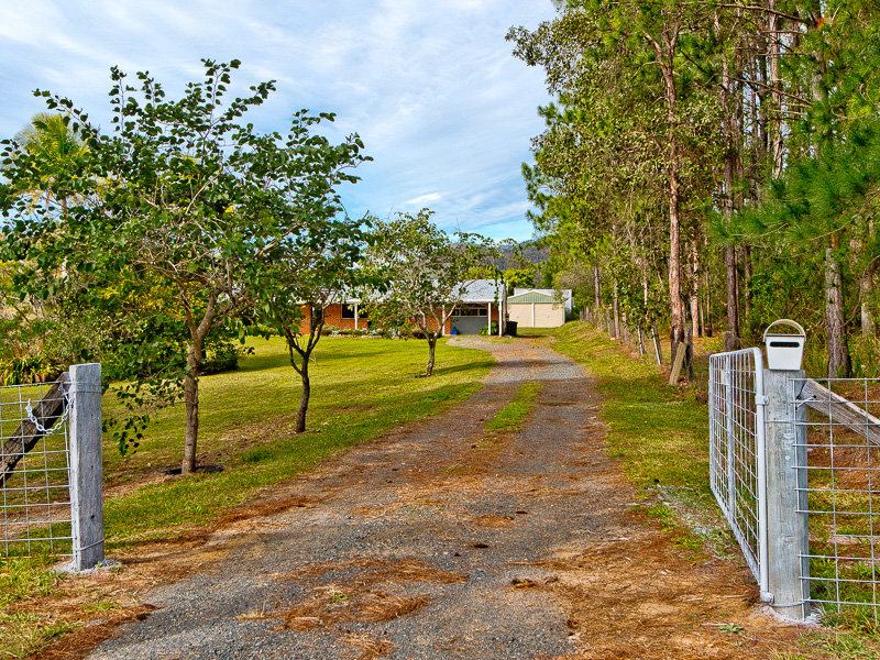 28 Keliher Road, Delaneys Creek, Qld 4514