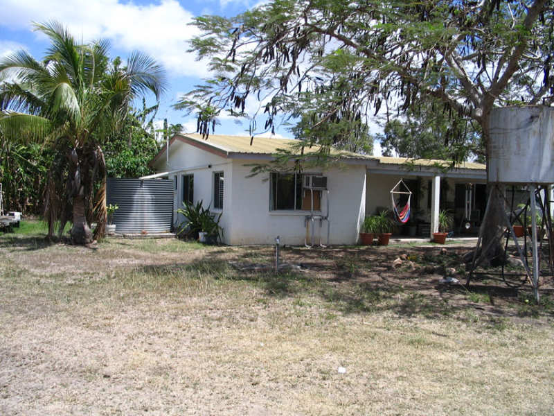 Address available on request, Oak Valley, Qld 4811