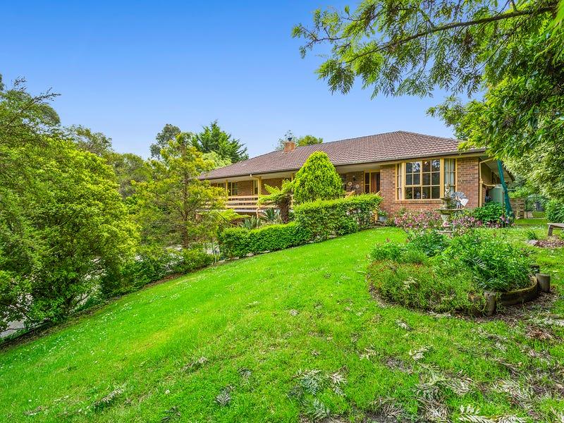 9 Merton Grove, Healesville, Vic 3777