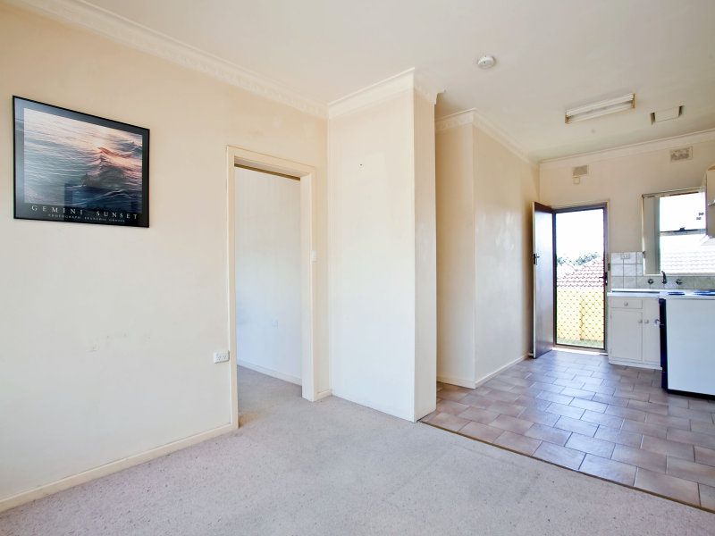 6/71 Henley Beach Road, Henley Beach South, SA 5022