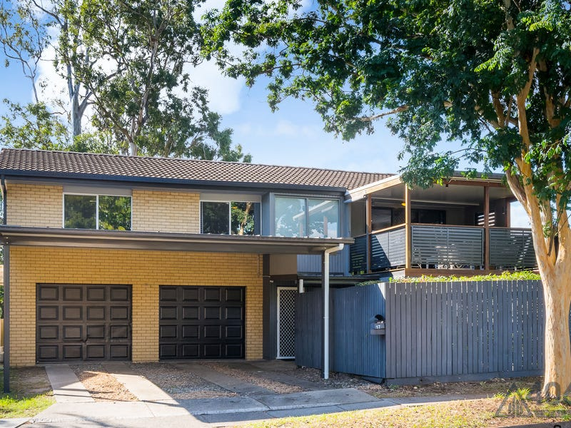 17 Horizon Drive, Jamboree Heights, Qld 4074