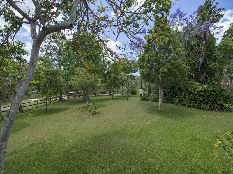 127 Tarata Road, Guanaba, Qld 4210