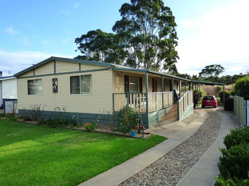 31 Lakeside Dr, Eden, NSW 2551