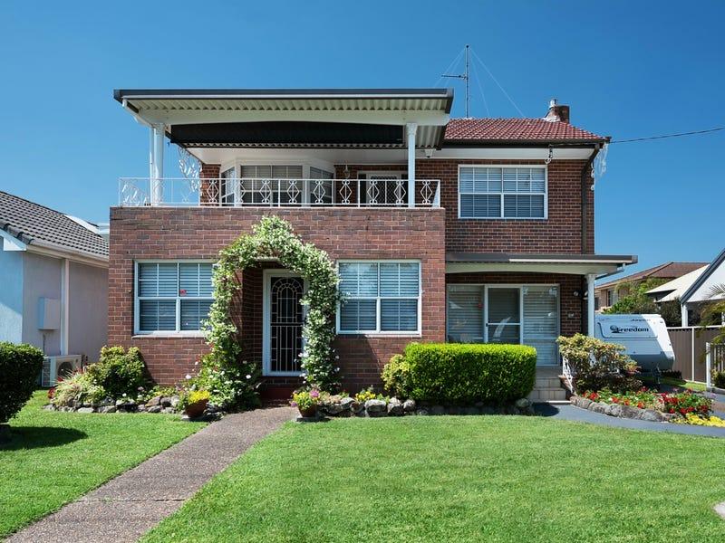 64 Tudor Street, Belmont, NSW 2280