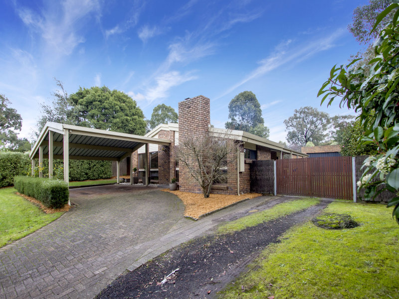 282 Frankston Flinders Road, Frankston South, Vic 3199