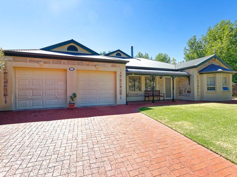26 Andrewville Terrace, Littlehampton, SA 5250