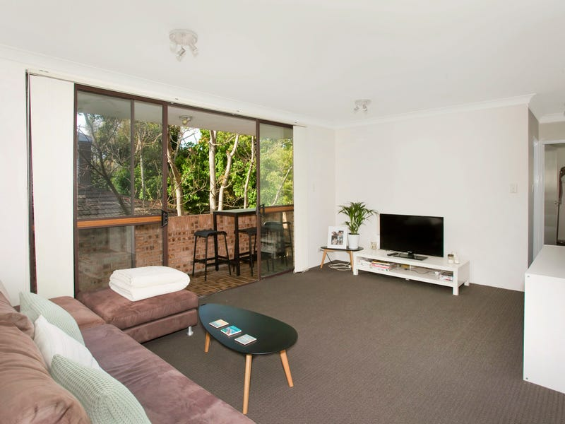 4/40 Lamrock Avenue, Bondi Beach, NSW 2026