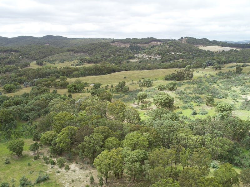 6, Greenwood Road, Murrumbateman, NSW 2582