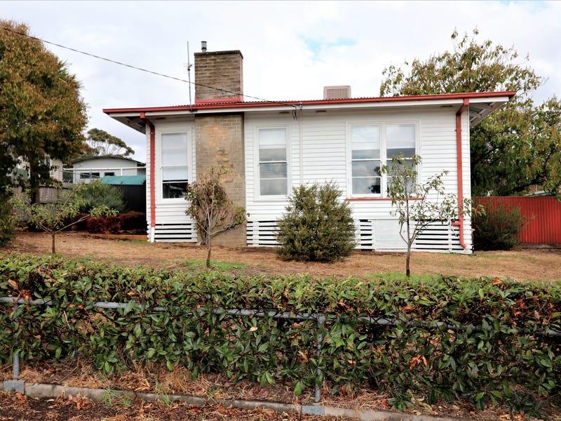 15 Heywood Cres, Seymour, Vic 3660