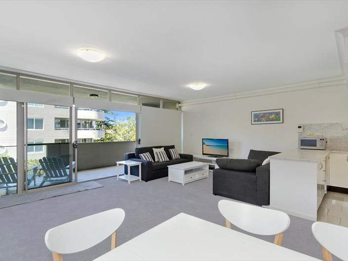 14/2-8 Darley Road, Manly, NSW 2095