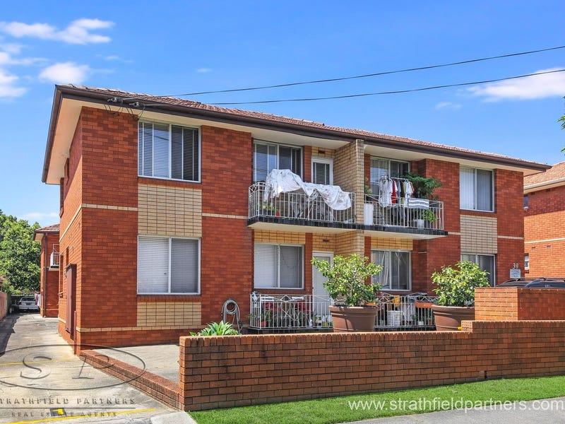 39 Fourth Avenue, Campsie, NSW 2194
