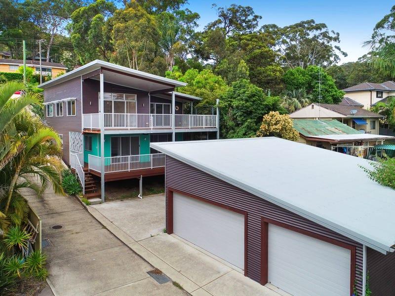 192 Davistown Rd, Saratoga, NSW 2251