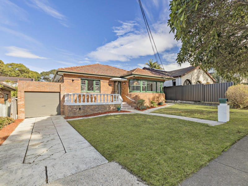 70 Ryde Road, Hunters Hill, NSW 2110