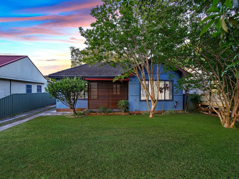41 Mcmasters Road, Woy Woy, NSW 2256