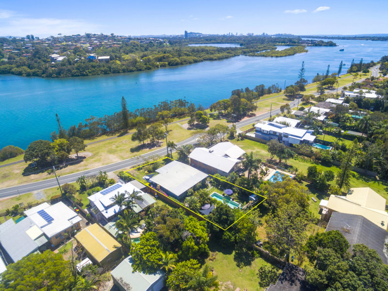 26A Fingal Rd, Fingal Head, NSW 2487