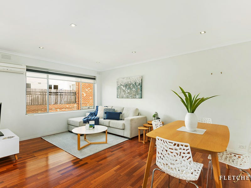 15/235 Riversdale Road, Hawthorn East, Vic 3123