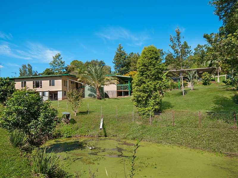 94 Hunters Hill Rd, Corndale, NSW 2480