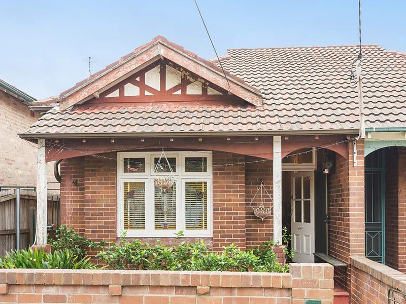 30 Fairmount Street, Dulwich Hill, NSW 2203