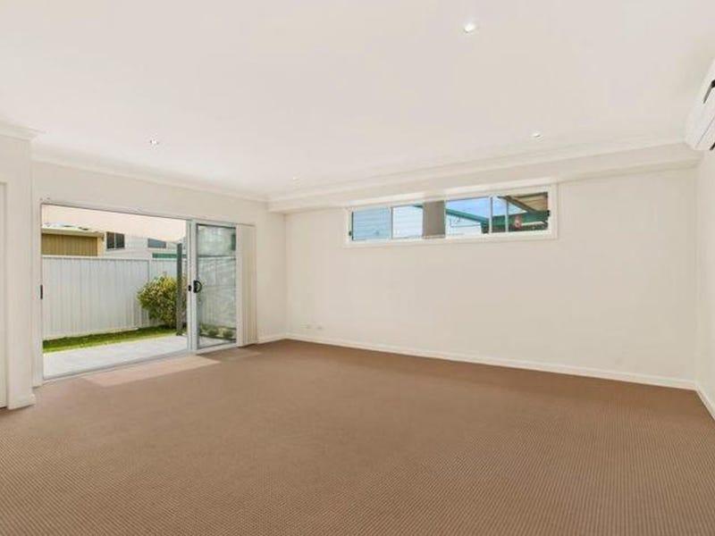 20B East Street, Warners Bay, NSW 2282