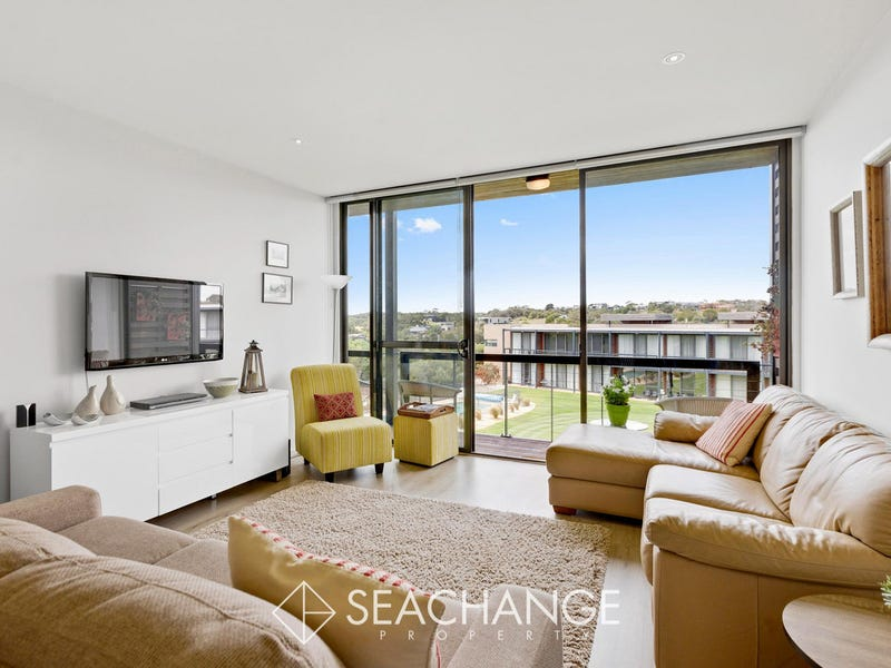 35/50 Peter Thomson Drive, Fingal, Vic 3939