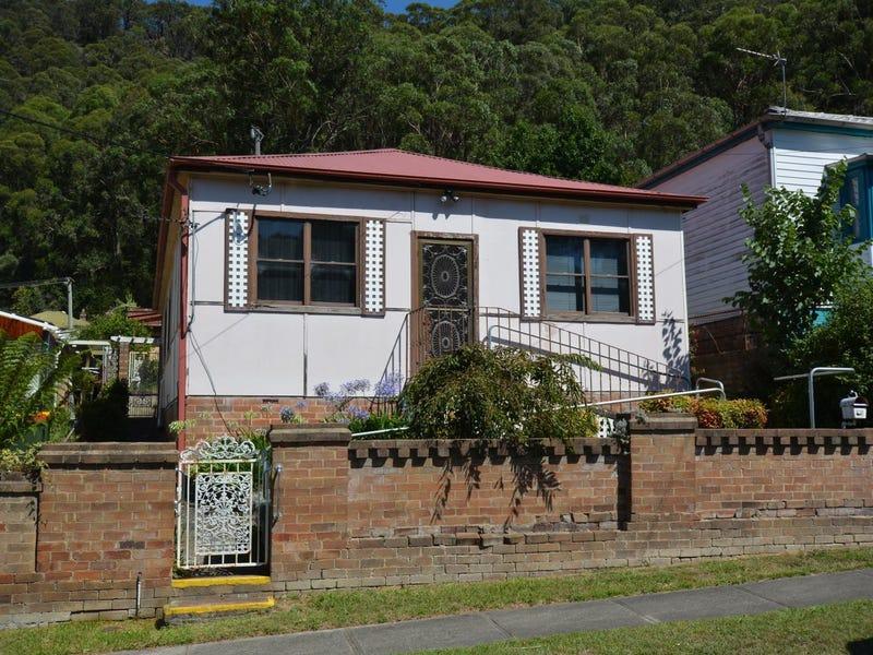 146 Macauley Street, Lithgow, NSW 2790