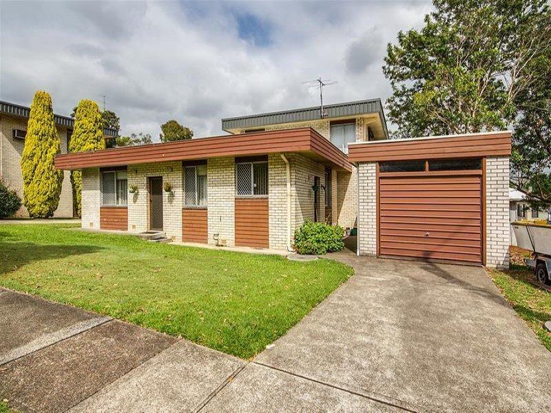 8/3 Harvard Street, Jesmond, NSW 2299