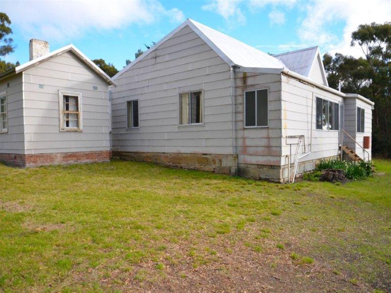 4 Tasman House Road, Koonya, Tas 7187