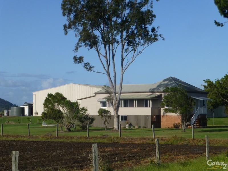 354 Broadwater, Dungarubba, NSW 2480