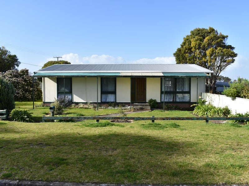 256 Mount Gambier Road, Millicent, SA 5280