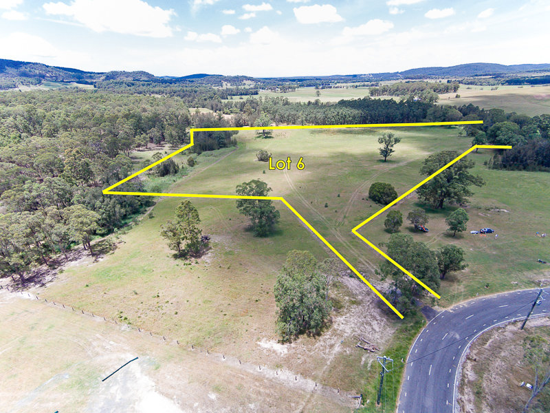 69 Redgum Drive, Clarence Town, NSW 2321