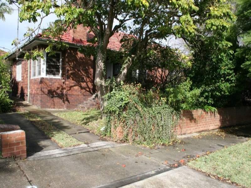 60 Ada Street, Bexley, NSW 2207