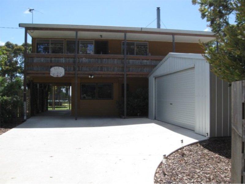 92 Yarram Port Albert Road, Langsborough, Vic 3971