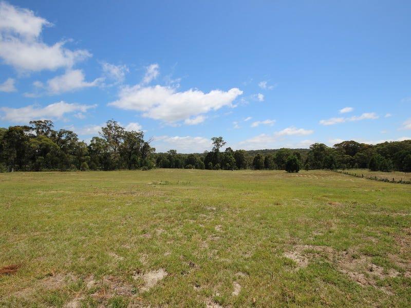 4, 2311 Canyonleigh Road, Canyonleigh, NSW 2577
