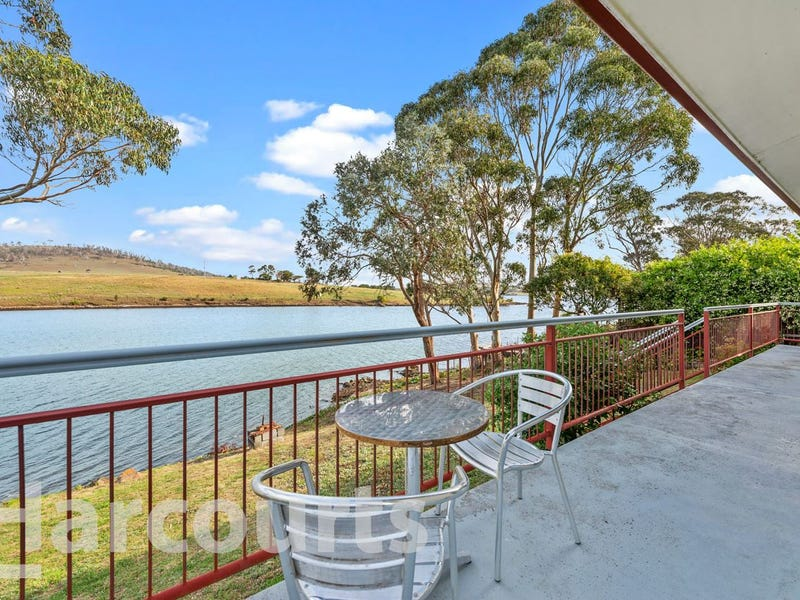 636 Carlton River Road, Carlton River, Tas 7173