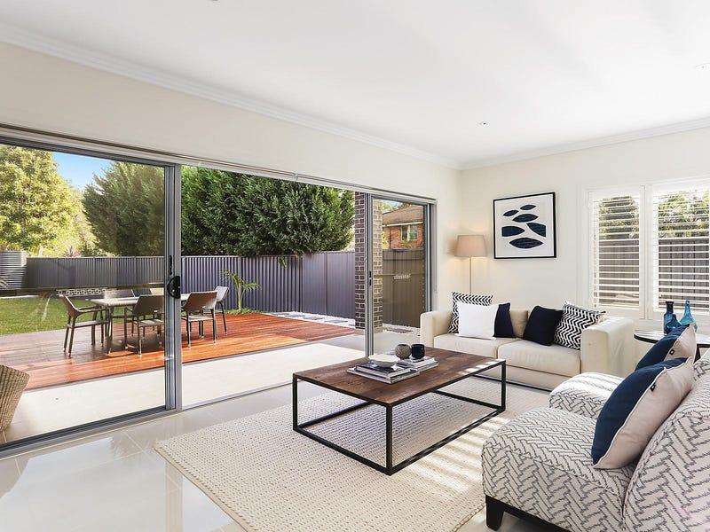 200A Cressy Road, North Ryde, NSW 2113