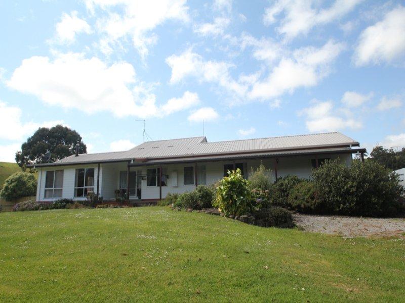 281 Trowutta Road, Smithton, Tas 7330