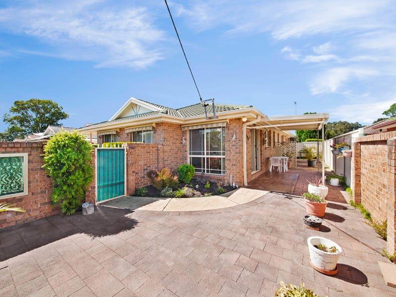 1/18 Allfield Road, Woy Woy, NSW 2256