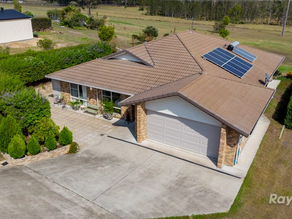 21 Grevillia Drive, Waterview Heights, NSW 2460