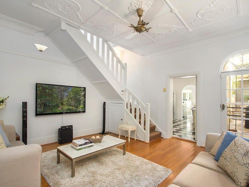 54 Dillon Street, Paddington, NSW 2021