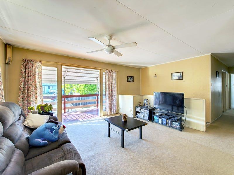 3 Coolgardie Street, Sunnybank Hills, Qld 4109