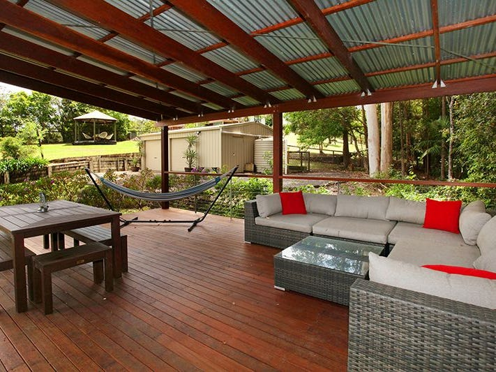 14 Tembler Place, Dulong, Qld 4560