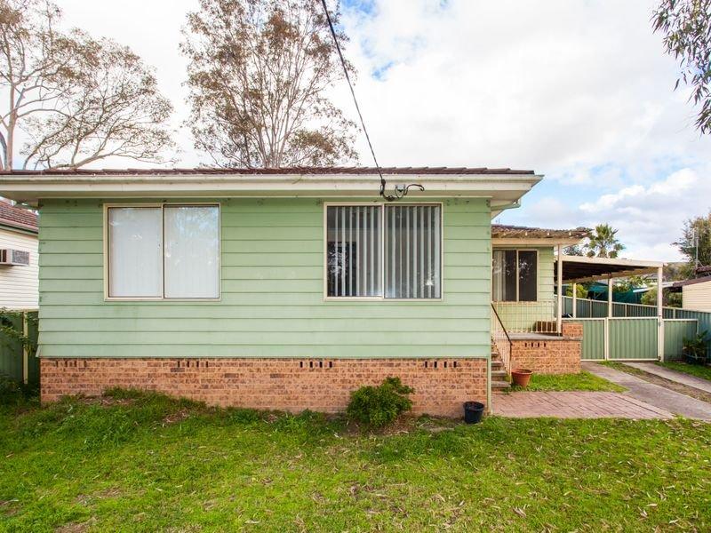 15 First Street, Millfield, NSW 2325
