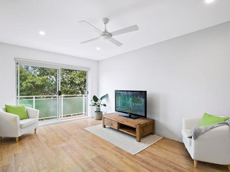 14/18 Darley Street, Mona Vale, NSW 2103