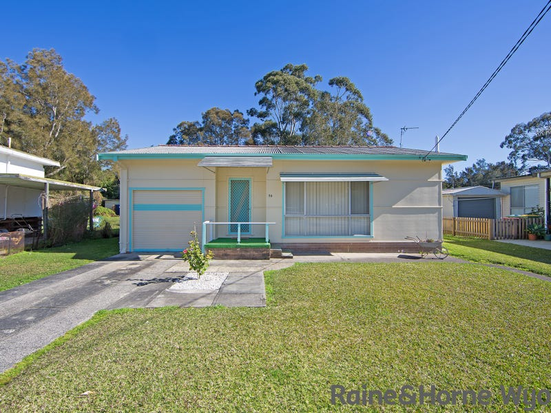 10 Hastings Street, Rocky Point, NSW 2259