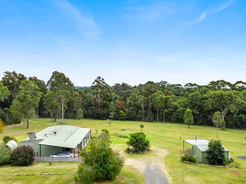 53 Kookaburra Place, Bodalla, NSW 2545