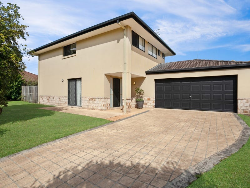 6 Feathertail Court, Tewantin, Qld 4565